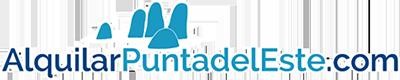 Logo alquilarpuntadeleste.com